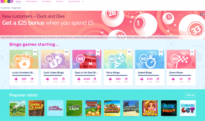 Coolcat free spins